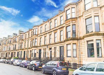 2 bed flat to rent in Dowanside Road, Hillhead, Glasgow G12