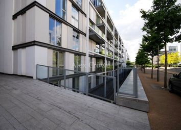 Thumbnail 1 bed flat to rent in New River Village, Chadwell Lane, Hornsey