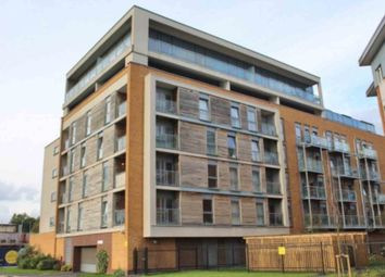 1 bed flat to rent in Elmira Way, Salford M5