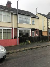 Thumbnail 3 bedroom semi-detached house to rent in Stratford Road, Luton
