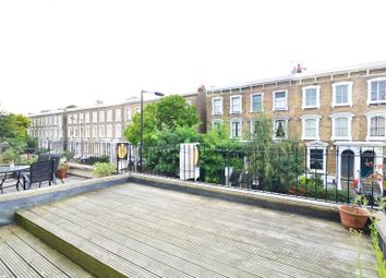 Thumbnail 1 bed flat to rent in Victoria Park Road, Victoria Park