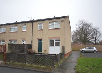 Thumbnail 3 bed town house for sale in Middleton Way, Leeds, West Yorkshire