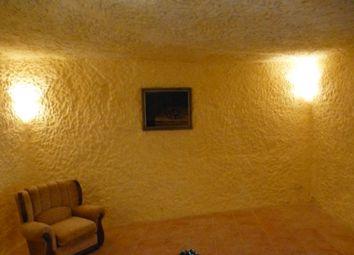 Thumbnail 2 bed town house for sale in San Lorenzo, Las Palmas, Spain