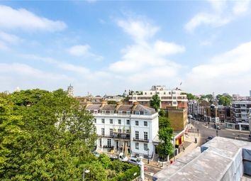 Thumbnail 2 bed flat for sale in Elystan Mansions, 87 Elystan Street, London
