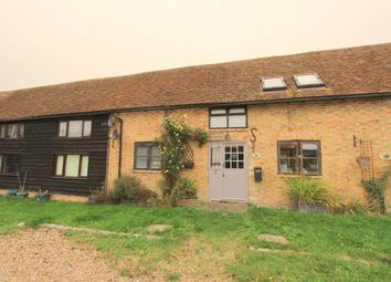 Thumbnail 1 bed property to rent in Ivinghoe Aston, Leighton Buzzard