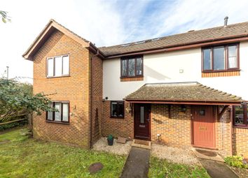 Thumbnail 3 bed end terrace house for sale in Westmorland Drive, Warfield, Bracknell, Berkshire