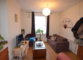 Thumbnail 2 bedroom terraced house to rent in Merthyr Street, Cathays, Cardiff