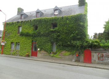 Thumbnail 5 bed property for sale in Ambrieres-Les-Vallees, Mayenne, 53300, France