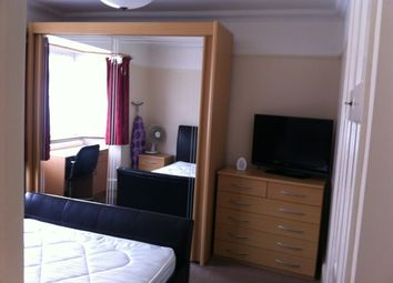 Thumbnail 4 bed shared accommodation to rent in Earlham Green Lane, Norwich
