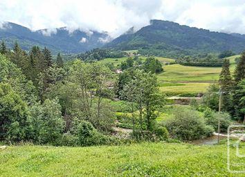 Thumbnail Property for sale in Rhône-Alpes, Haute-Savoie, Mégevette