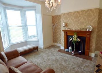 Thumbnail 4 bedroom terraced house for sale in Ghyll Glen, Maryport, Cumbria