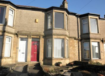 Thumbnail 3 bedroom terraced house to rent in Bowerham Road, Lancaster