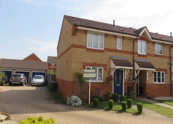 3 bed end terrace house for sale in Welling Road, Beauchamp Gate, Orsett RM16