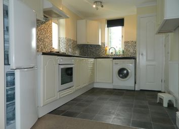 Thumbnail 3 bed flat to rent in Kneller Road, Whitton, Twickenham, Hounslow