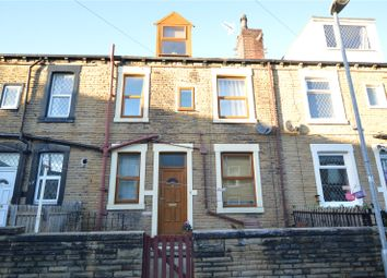 Thumbnail 3 bed terraced house for sale in California Street, Morley, Leeds