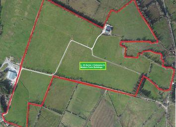 "Thumbnail Property for sale in ""Model Farm"" Cleendargan, Ballinamore, Leitrim"