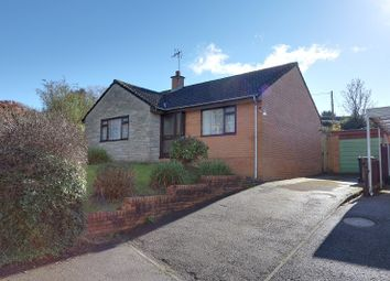 3 bed detached house for sale in Bath Crescent, Whitecroft, Lydney, Gloucestershire. GL15