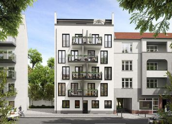 Thumbnail Studio for sale in Einbecker Str. 31, 10317 Berlin, Germany