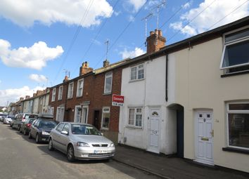 Thumbnail 2 bed terraced house for sale in East Street, Leighton Buzzard