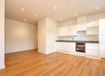 Thumbnail 2 bed flat for sale in Apartment 8 Queens Buildings, 55, Queen Street, City Centre