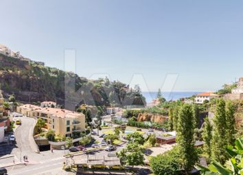 Thumbnail 2 bed apartment for sale in Estrada Do V Centenário, 9360 Ponta Do Sol, Portugal