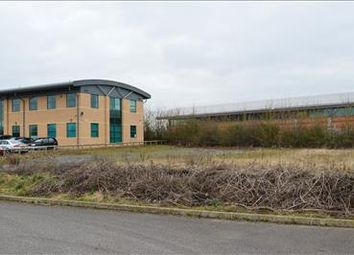 Thumbnail Office for sale in Kudos 2, Davy Avenue, Knowlhill, Milton Keynes