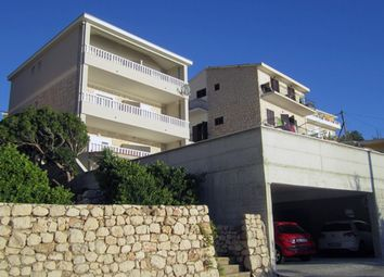 Thumbnail 6 bedroom villa for sale in Makarska, Split-Dalmatia, Croatia