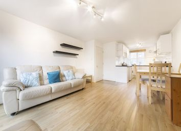 Thumbnail 2 bed flat to rent in Caravel Close, Canary Wharf, London