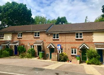 2 bed property to rent in Arabian Gardens, Whiteley, Southampton PO15
