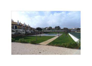 Thumbnail Land for sale in Estômbar E Parchal, Estômbar E Parchal, Lagoa (Algarve)