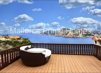Thumbnail 3 bed terraced house for sale in 07157, Puerto Andratx, Spain