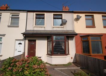 3 bed terraced house for sale in Endsleigh Gardens, Blackpool FY4
