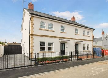 4 bed property for sale in All Saints Villas Road, Cheltenham GL52