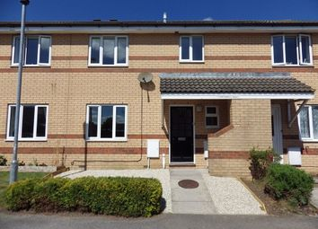 Thumbnail 3 bed terraced house to rent in Phoenix Rise, Westbury