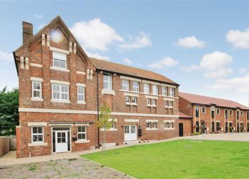 Thumbnail 2 bed flat to rent in Daisy Brook, Royal Wootton Bassett, Swindon