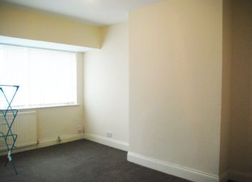 Thumbnail 3 bed flat to rent in Ravenburn Gardens, Denton Burn, Tyne & Wear