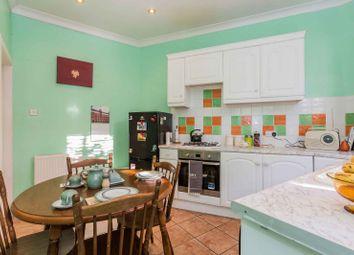 Thumbnail 1 bedroom flat for sale in Skelmorlie Castle Road, Skelmorlie, North Ayrshire