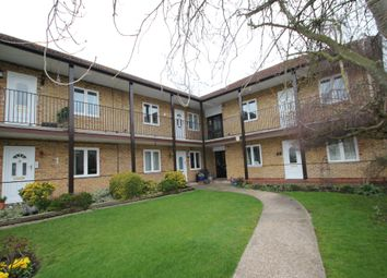 2 bed flat for sale in Carrington Way, Braintree CM7