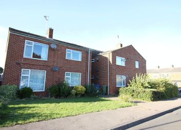 Thumbnail 1 bed flat for sale in Woodcroft, Harlow