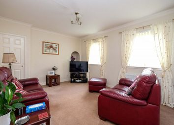 Thumbnail 2 bed flat for sale in 8/3 Ferry Road Drive, Edinburgh