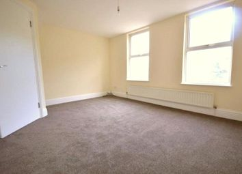 Thumbnail 3 bed terraced house to rent in Stonebridge Road, Northfleet, Gravesend, Kent