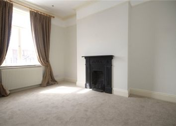 Thumbnail 1 bed flat to rent in Allfarthing Lane, Earlsfield, London
