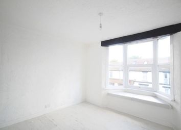 2 bed terraced house to rent in Canterbury Street, Gillingham ME7
