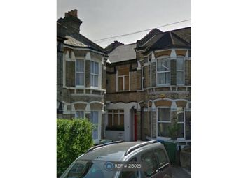 Thumbnail 4 bed semi-detached house to rent in Elcot Avenue, London