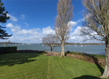 Thumbnail 4 bed detached house for sale in Westlands Estate, Birdham, Chichester, West Sussex