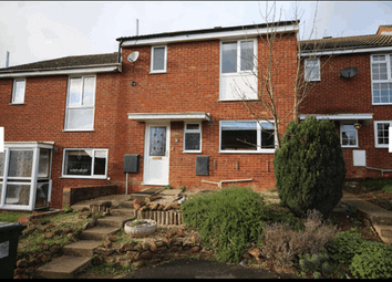 Thumbnail 3 bed terraced house to rent in Beaumont Business Centre, Beaumont Close, Banbury