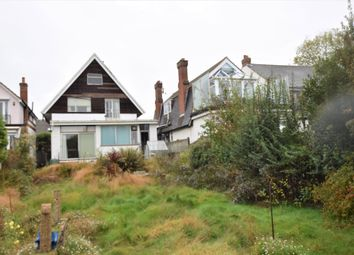 Thumbnail 4 bed property for sale in Dunally Park, Shepperton