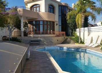 Thumbnail 4 bed villa for sale in Limassol (City), Limassol, Cyprus