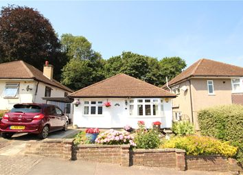 Thumbnail 2 bed bungalow for sale in Beechwood Avenue, South Orpington, Kent