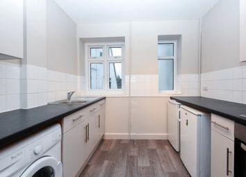 Thumbnail 4 bedroom flat to rent in Queens Road, Weybridge